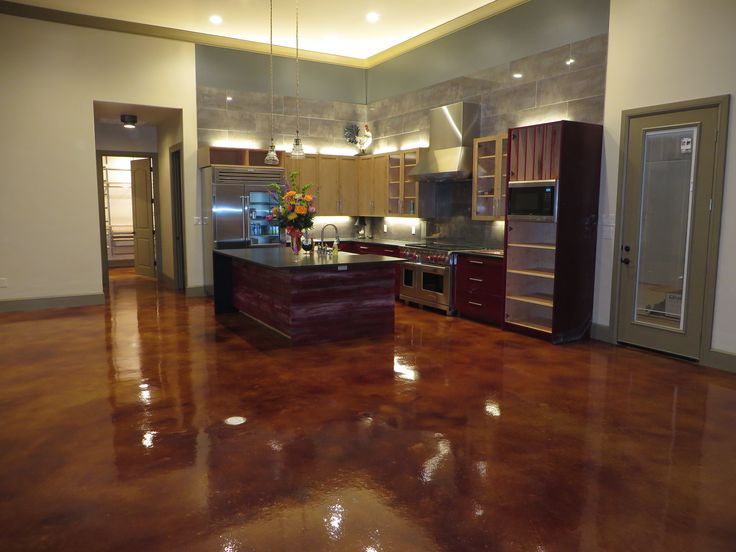 11 best barndominium ideas images on pinterest for Barndominium floor plans with shop