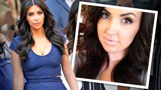 ashlee-holmes-denies-kim-kardashian-feud-didnt-know-about-diss-lipstick-song