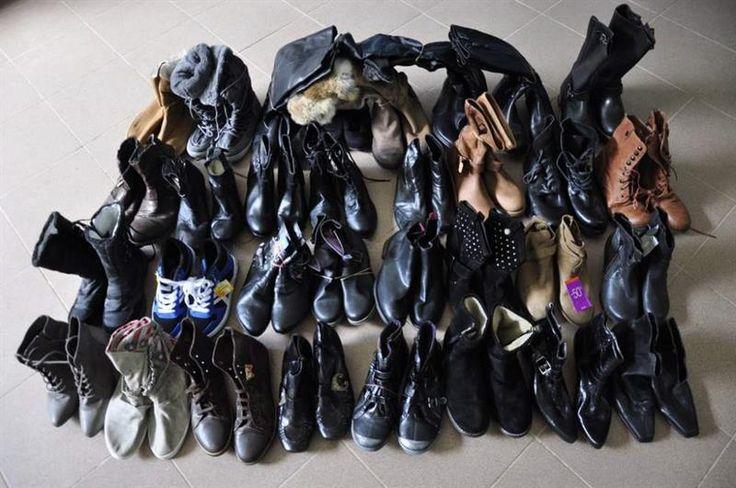 Купить б у детскую обувь