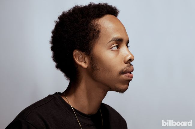 Earl Sweatshirt's Road to Recovery From Health Scares & Drug Binges