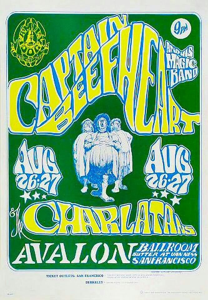 251 best avalon ballroom popster concerts images on for Captain d s country style fish