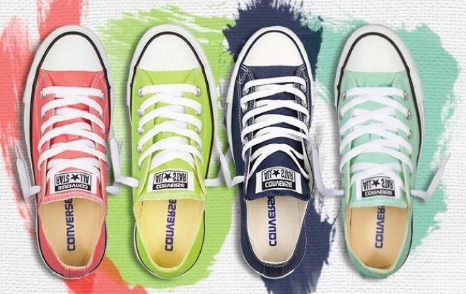Nova coleção em http://ericeirasurfshop.pt/comprar-por-marca/converse.html