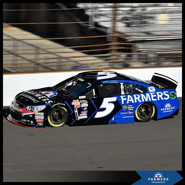 232 Best Kasey Kahne Images On Pinterest Racing Chevy Ss And