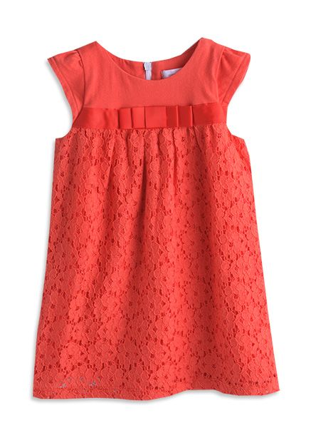 Little Girls Clothing Online - Pumpkin Patch USA