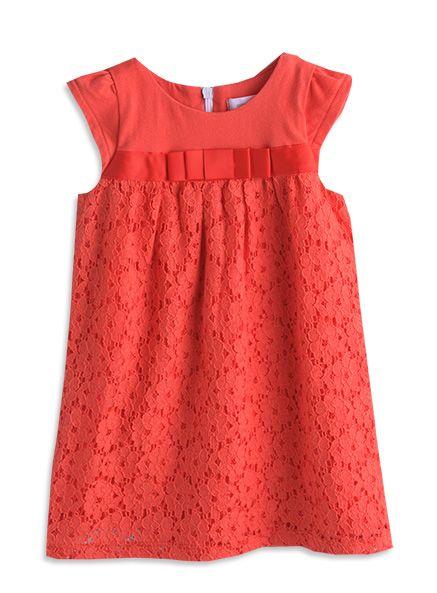 Little Girls Clothing Online - Pumpkin Patch USA