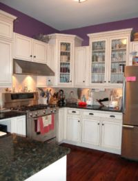 kitchen-design-ideas-for-small-kitchen