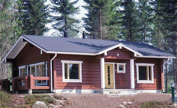 El precio de las casas de madera puede variar dependiendo del lugar a construir pero los rangos de precios de las casas prefabricadasfluc...