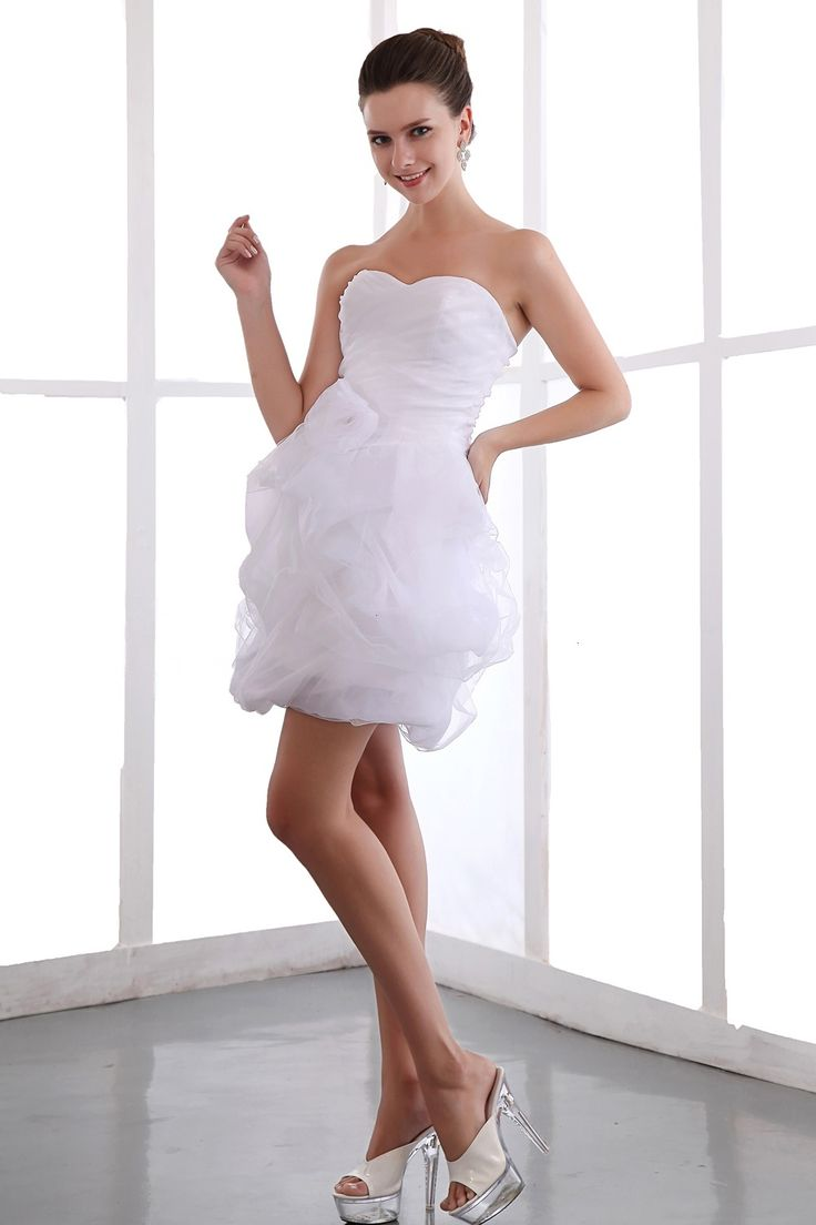 Wedding White Graduation Dresses 17 best ideas about white graduation dresses on pinterest dress casual and cream summer dresses