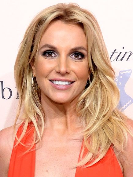 britney spears toxic 1080p resolution