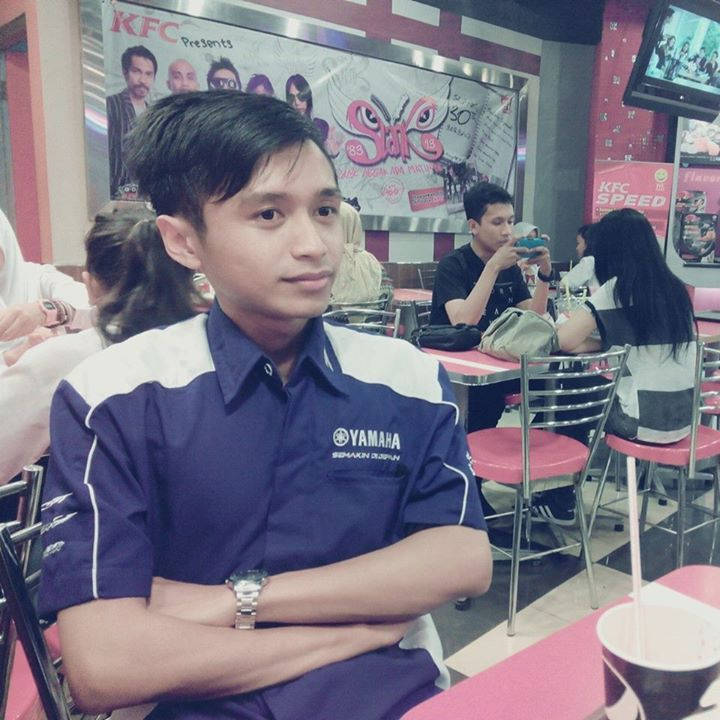 Citra Land Mall KFC's
