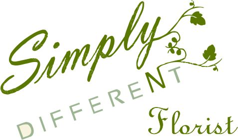 Simply Different is a well-known flower shop Bankstown indulged in offering premium range of fresh and beautiful flowers. We offer the best range of flowers to satisfy multiple needs of the clients. Our main motive is to make your events beautiful and magnificent with the wonderful collection of flowers. Check our website to know more.