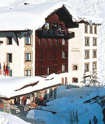 Sporthotel Lorünser - 5 Star #Hotel - $317 - #Hotels #Austria #ZürsamArlberg http://www.justigo.ws/hotels/austria/zurs-am-arlberg/sporthotel-lorunser_48599.html
