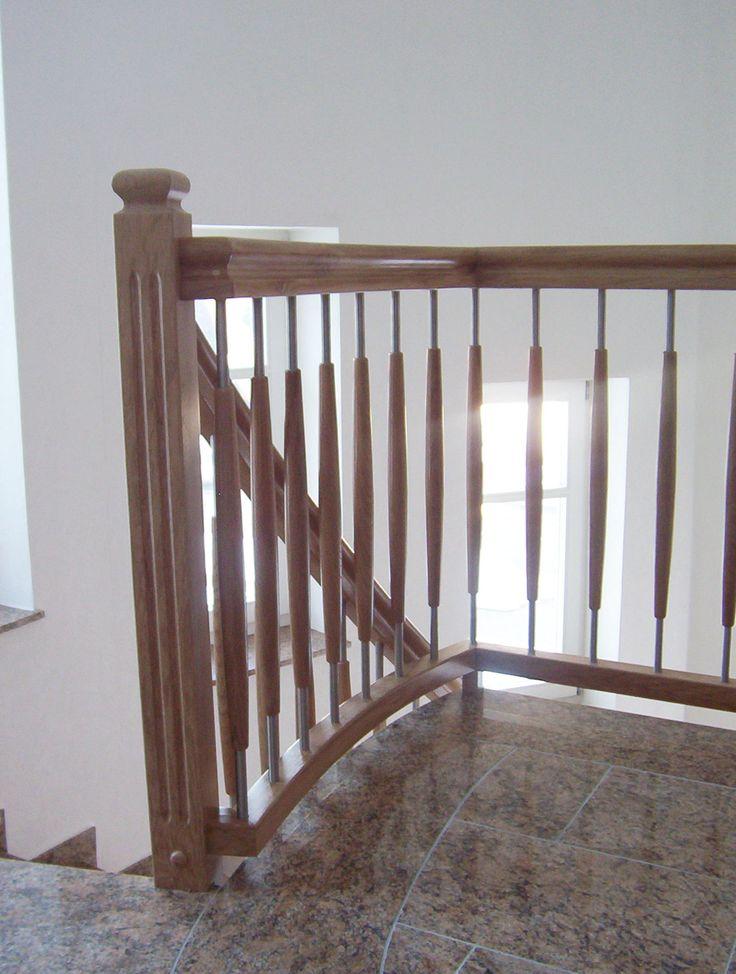 8 besten treppen sicherheit auf jeder stufe bilder auf pinterest fenster tischlerei und. Black Bedroom Furniture Sets. Home Design Ideas