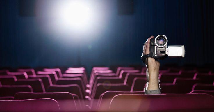Las mejores webs para ver series y películas online gratis