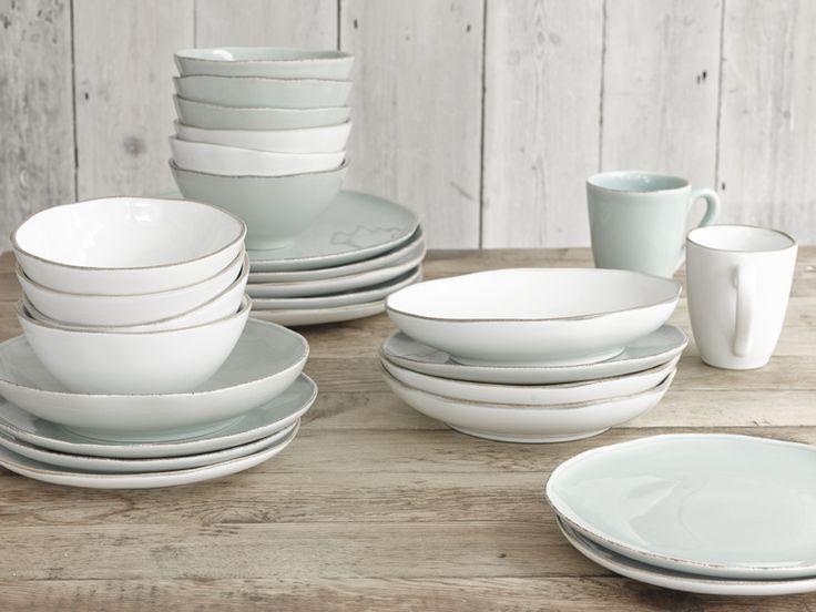 Wobbler ceramics