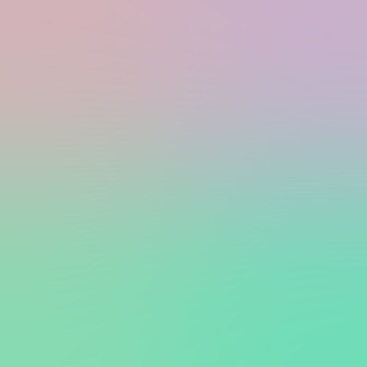 colorful gradient 43360