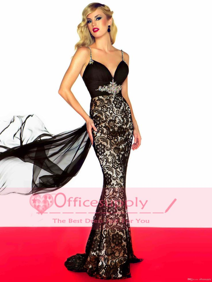 The 155 best Pageant Universe images on Pinterest   Evening gowns ...