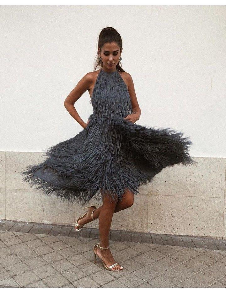 pin von alexandra k auf glamour kleider kleidung kurze kleider