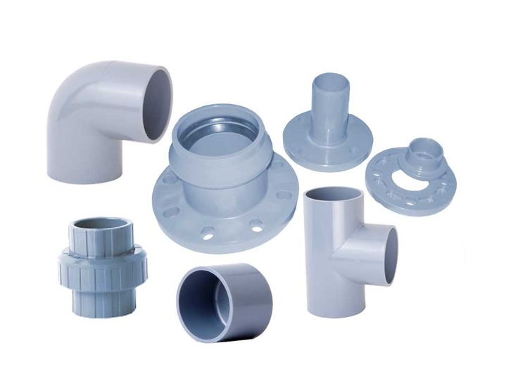 10 best pipes plumbing 3d modeling high to low poly for Best pipes for plumbing