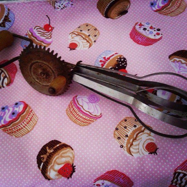 #portalpecaapeca #cake #bake #cupcake