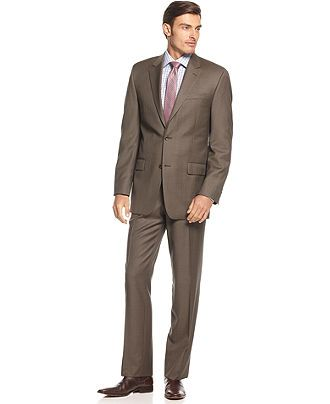 1000  ideas about Suit Separates on Pinterest | 3 piece suits