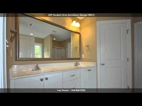 56 best Floor Plans images on Pinterest Floor plans Bedrooms and