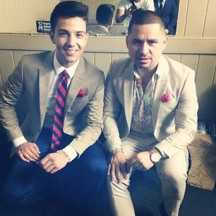 330 Best images about Luis Coronel Y Gerardo Ortiz on ...