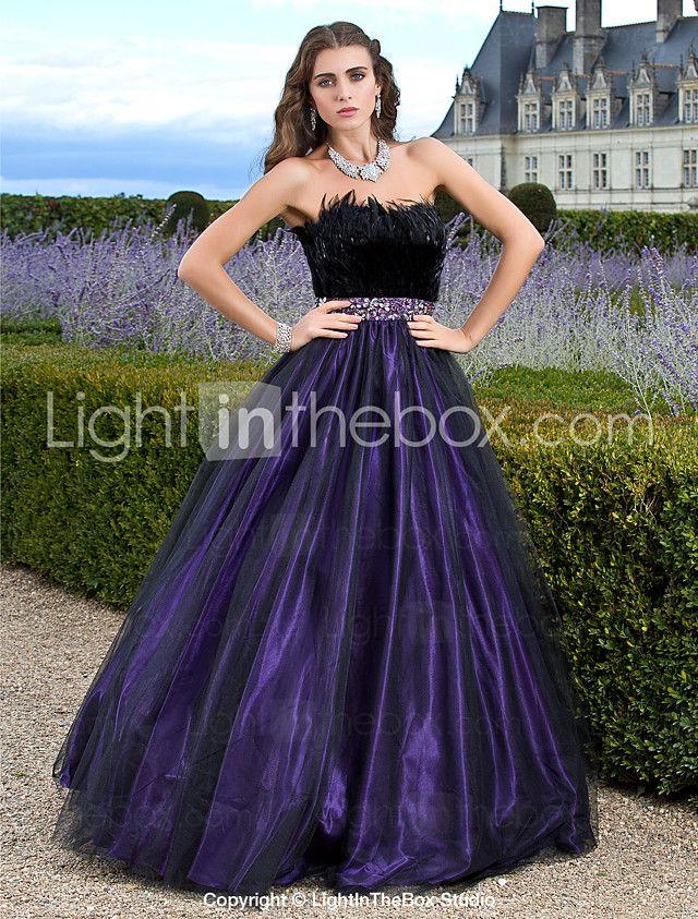 Mejores 10 imágenes de vestidos en Pinterest | Vestidos de noche ...