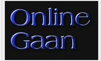 Online Gaan is one of the most famous online radio station on Bangle. Online Gaan broadcast various kind of latest hip hop, classic, dance, electronic etc. music . Online Gaan live broadcasting from Bangle.