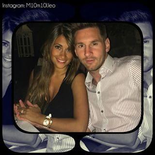 #leo  #Messi  #antonella  #roccuzzo  #anto  #Leonel  #Lionel  #barca  #Barcelona  #katalan  #xavi  #neymar  #jr  #iniesta  #Andres  #maskerano  #Suarez  #bartra  #Thiago  #pique  #shakira  #alves  #dani  #jordi  #alba  #Argentina  #Fcb