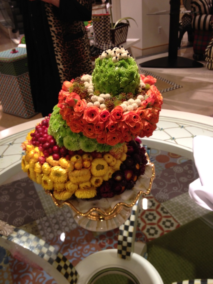 Michaels Cake Decorating Southgate Mi : Mas de 1000 ideas sobre Tartas En Forma De Bolso en ...