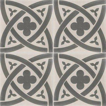 13 best pochoirs carreaux de ciment images on pinterest