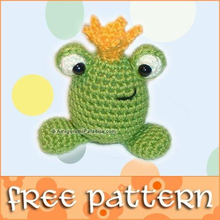 """New Term Tuesday – What Does """"Frogging"""" Mean?"""