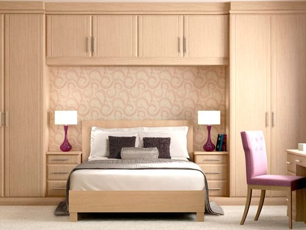 These decorative laminates are manufacturers by our well trained workers as per the entire defined norms by intense best quality wood and latest technology.  For more information: - http://web-free-ads.com/609/posts/15-Home-Garden/137-Furniture/643959-Decorative-Laminates-Manufacturers.html
