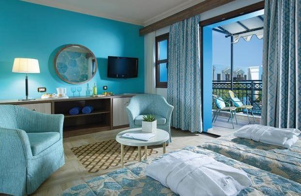 Απολαύστε Κρητική φιλοξενία υψηλών προδιαγραφών με 20% έκπτωση σε επιλεγμένα ξενοδοχεία του ομίλου Aldemar με την κάρτα σας Bonus Club!  #Minoan_Bonus_Club  Enjoy the luxurious hospitality of Aldemar hotels in Crete with a 20% discount with your Minoan Lines Bonus Club card. Learn more: http://www.minoan.gr/en/%CE%BFffer/4606/aldemar-hotels