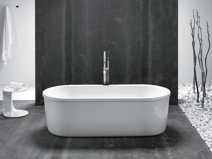 bañera loft leroy merlin - Cerca amb Google