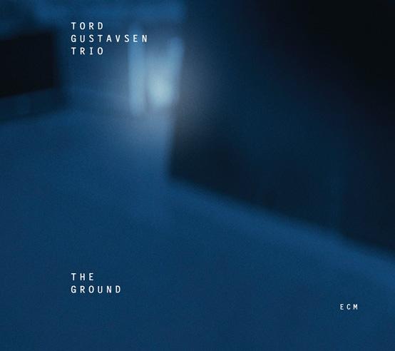 Tord Gustavsen Trio - 2004 - The Ground