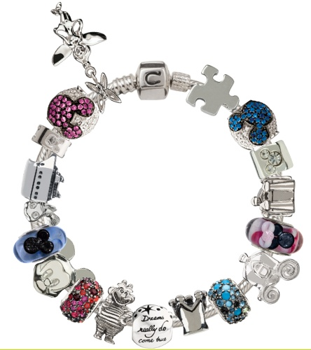 Pandora Jewelry Orlando: 132 Best Images About Disney Products On Pinterest
