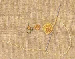 fleurs au point de poste - Recherche Google