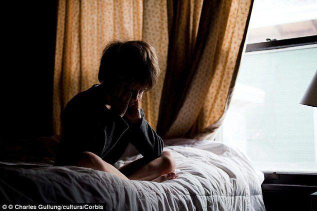父親に虐待され続けた少年の末路が感動的すぎてヤバイ – キレイのヒミツ