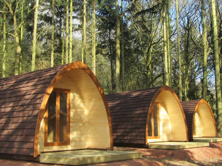 Woodside Country Park, Ledbury, Herefordshire, England. Glamping. Glamping Pod. Holiday. Travel. Camping. Campsite.