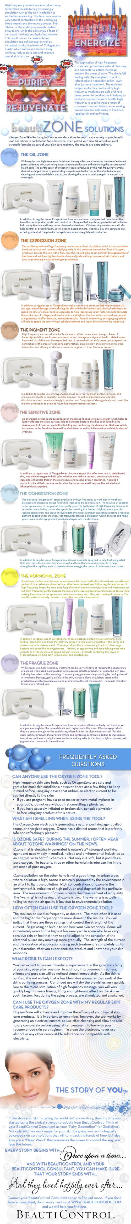 BeautiZone Infograph page2 PNG