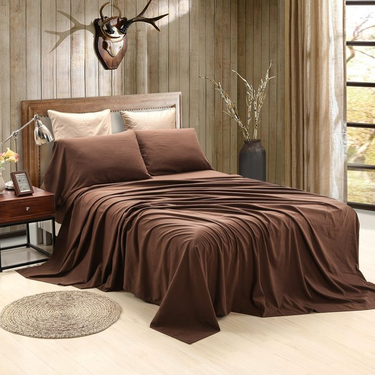 30 Best Images About Honeymoon Bed Sheet Sets On Pinterest