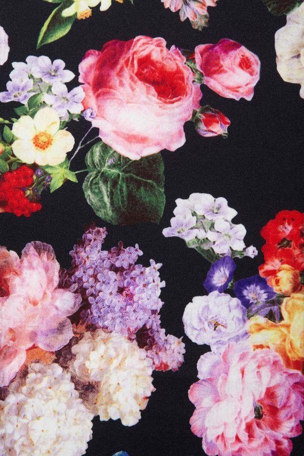 Floral Wallpaper 266 best wallpaper images on pinterest | fabric wallpaper