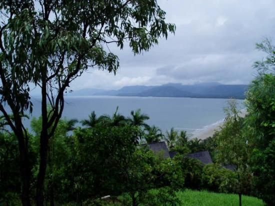 The view from the hill Port Douglas Tourism: 94 Things to Do in Port Douglas | TripAdvisor