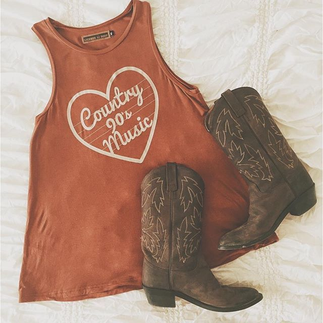 LTB-Boots, Clothing, Jewelry, Home Decor – License to Boot www.licensetoboot.com Stagecoach Outfit CMA Fest Outfit Country Thunder Outfit Festival Country Music