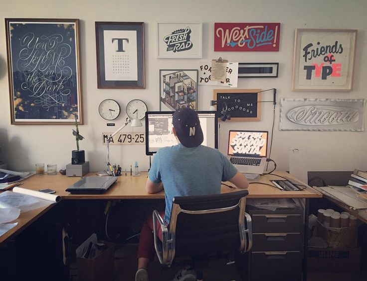25 best ideas about graphic design workspace on pinterest