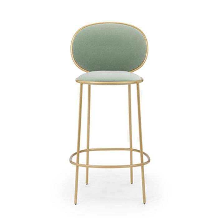 Die besten 17 Bilder zu Barstools auf Pinterest | Eames-Stühle ...
