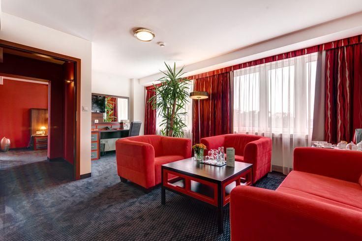 Hotel Beskid **** Nowy Sącz Poland