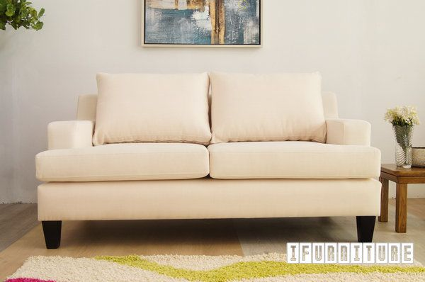 MILOS Sofa Series *Made by Order in NZ , Sofa & Ottoman, NZ's Largest Furniture Range with Guaranteed Lowest Prices: Bedroom Furniture, Sofa, Couch, Lounge suite, Dining Table and Chairs, Office, Commercial & Hospitality Furniturte